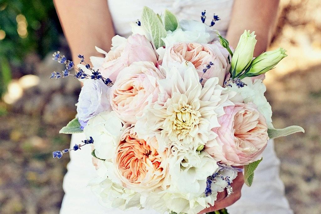 Preferenza Colori Per Matrimonio. Best Matrimonio Tendenze Colore With Colori  MG95
