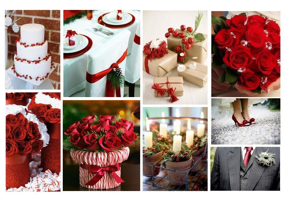 Matrimonio Azzurro E Bianco : Matrimonio d inverno deaparty