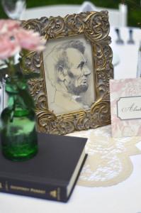 tableau-matrimonio-tema-storia