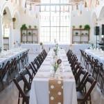 A-Practical-Wedding-630x945
