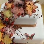 torta-golosa-per-un-matrimonio-autunnale