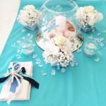decorazioni-tavolo-matrimonio-tema-mare