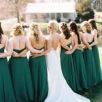 matrimonio_verde_smeraldo2