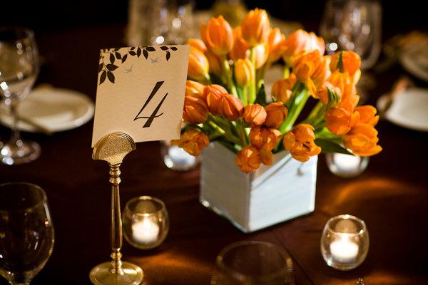 Tulipani…… per il vostro matrimonio